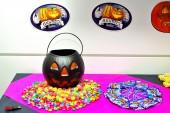 Halloween 2013 – Concurso Fantasias
