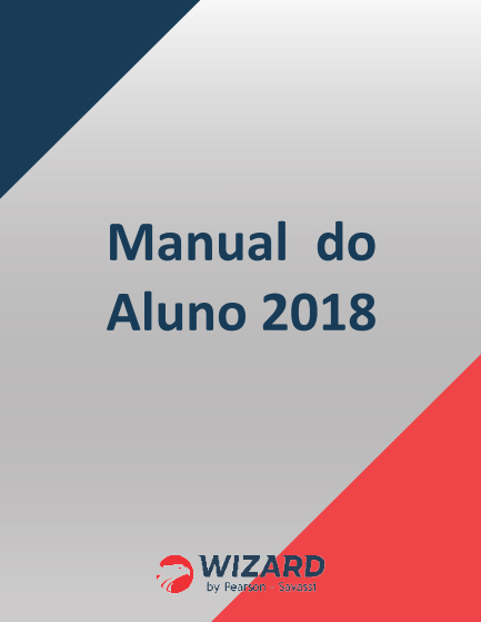manual_2018_cover