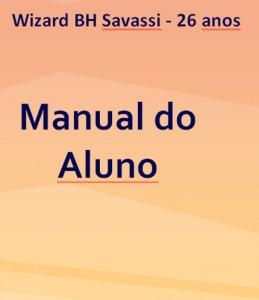 manual_doc